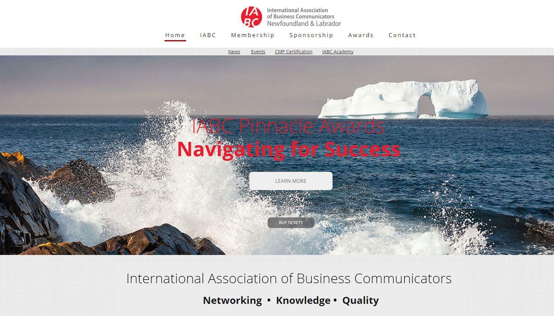 Cmp Certification International Association Of Business Communicators